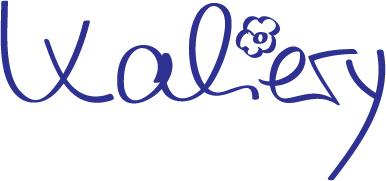 Kaliery-Logo